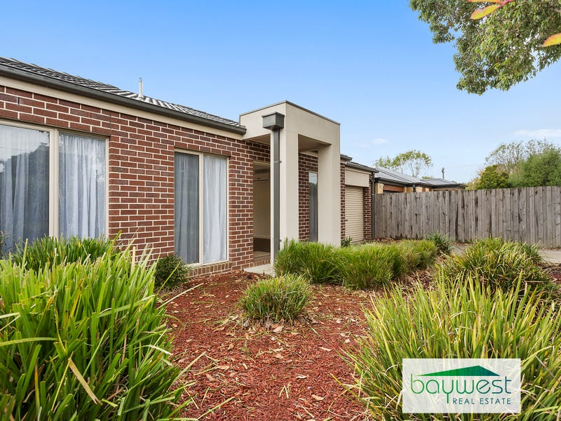 1/136 Disney Street, Crib Point, Vic 3919