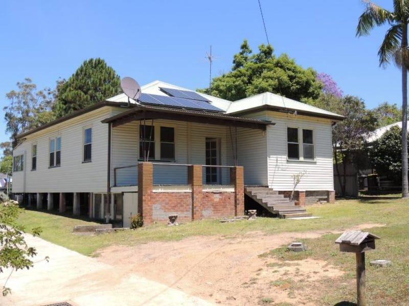 279 Freemans Drive, Cooranbong, NSW 2265