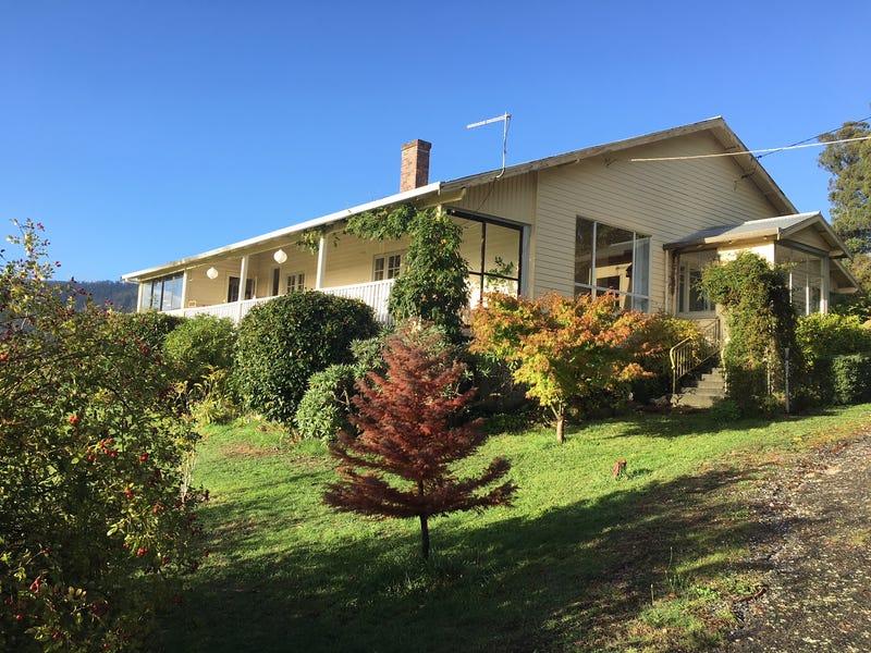 1074 Pipers River Road, Karoola, Tas 7267