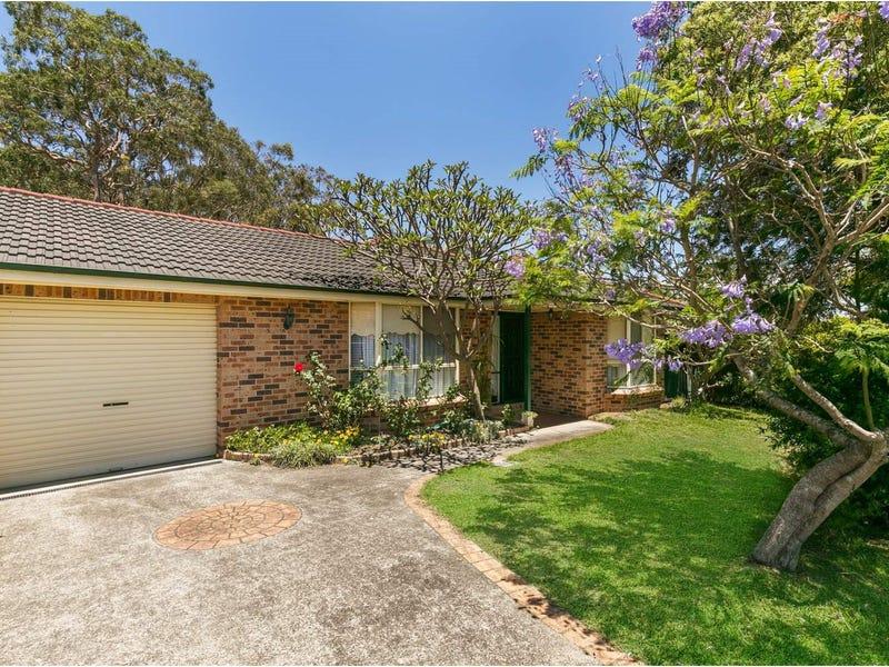 30 Harbord Street, Bonnells Bay, NSW 2264