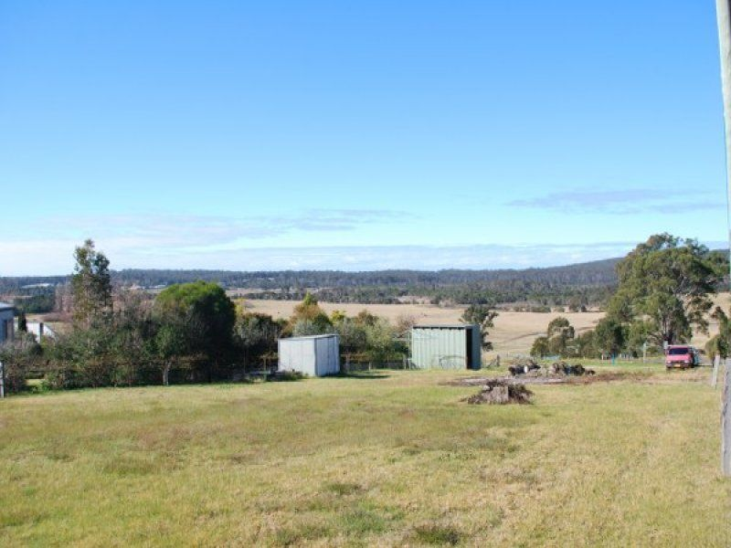 37-39 Princes Highway, South Pambula, NSW 2549