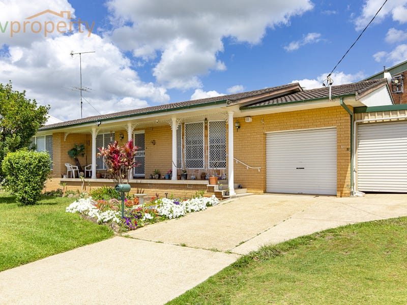 18 Princess Street, Macksville, NSW 2447