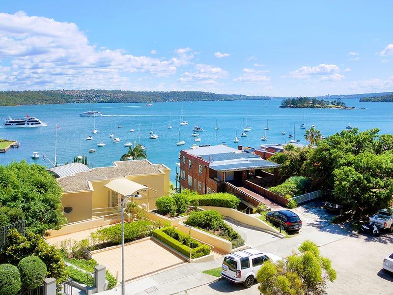 6/3 Longworth Avenue, Point Piper, NSW 2027
