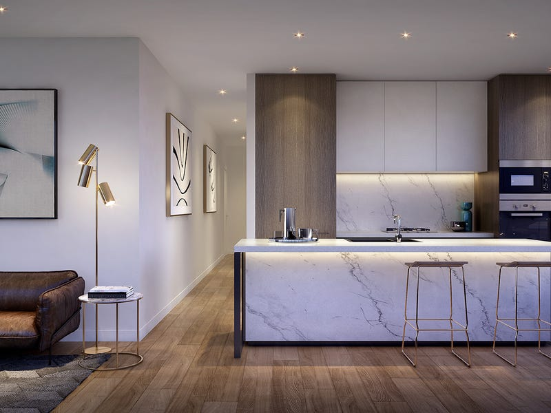 25-27 Epping Road, Macquarie Park