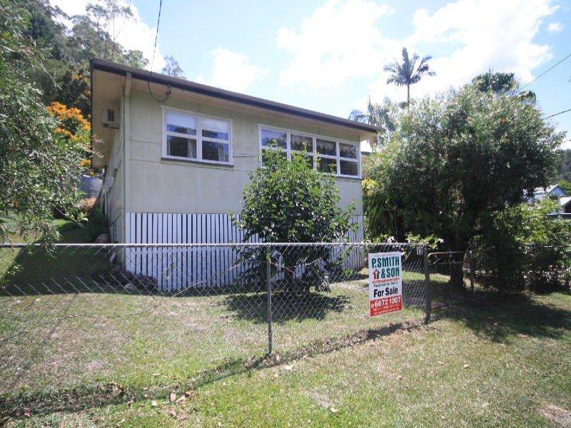 12 Bean Tree Road, Chillingham, NSW 2484