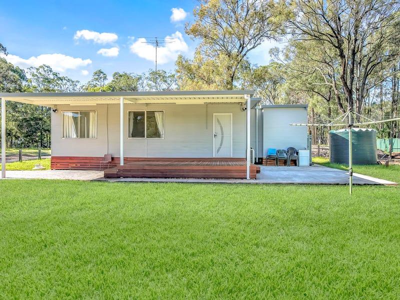 113 Bennett Road, Londonderry, NSW 2753