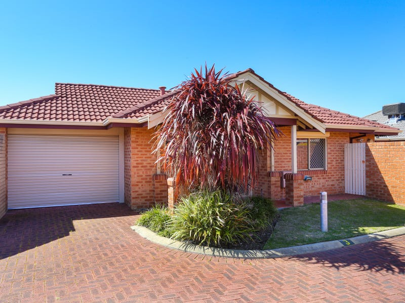 3/63 Glanton Way, Dianella, WA 6059