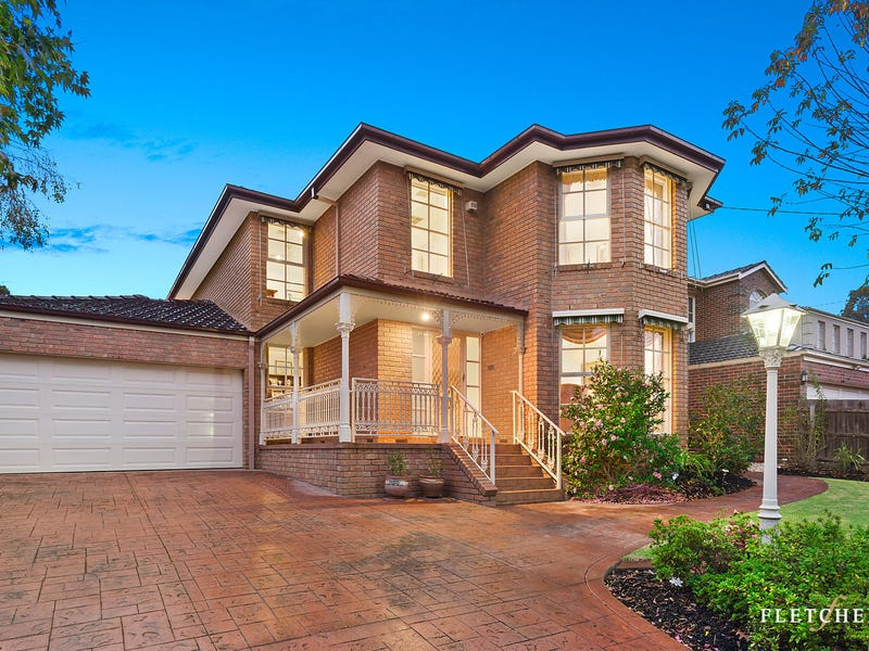 466 Balwyn Road, Balwyn North, Vic 3104
