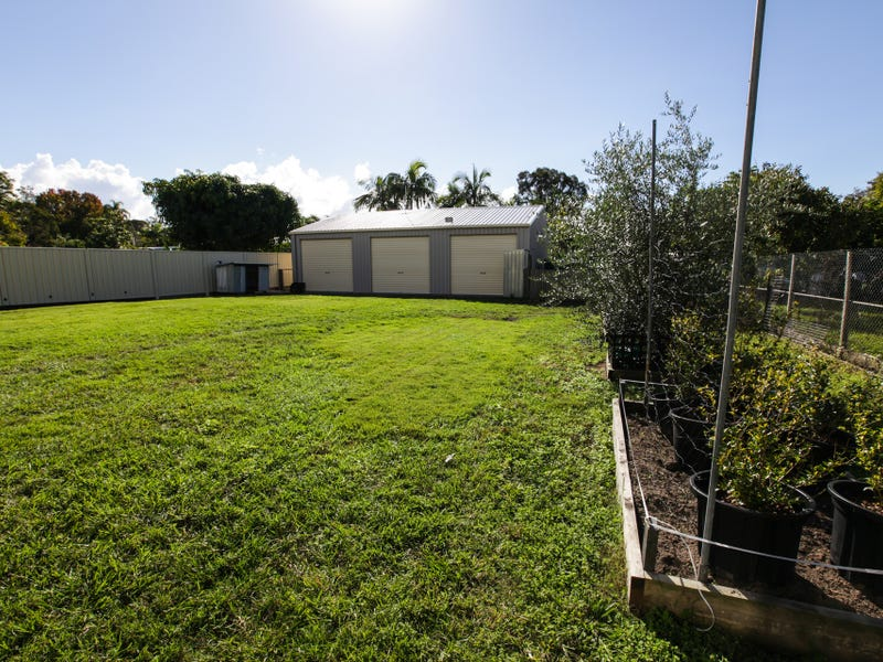 116 Station Road, Burpengary, Qld 4505