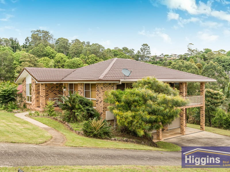 30 Trinity Drive, Goonellabah, NSW 2480