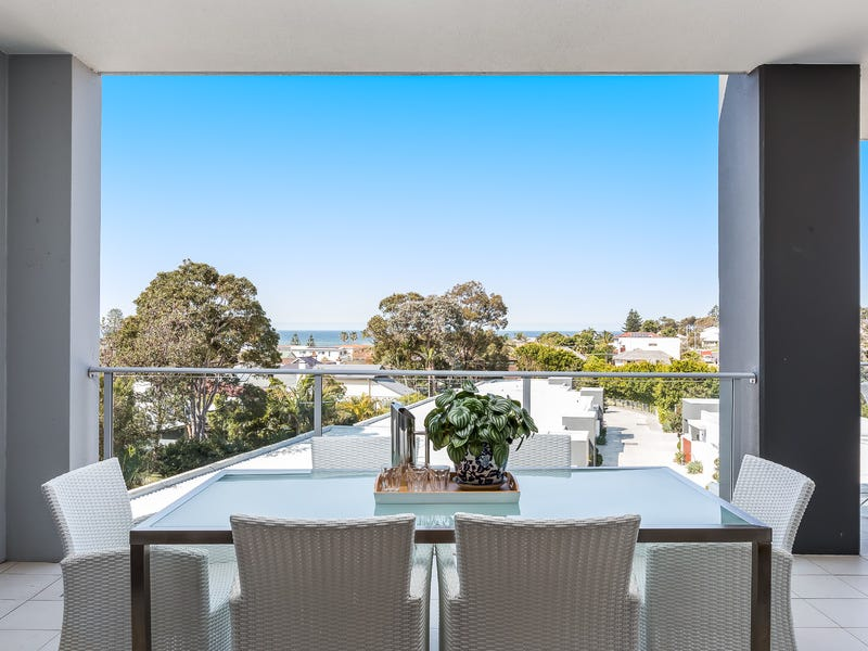 22/40 McCauley Street, Thirroul, NSW 2515
