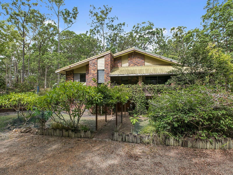 92 Avalon Road, Sheldon, Qld 4157