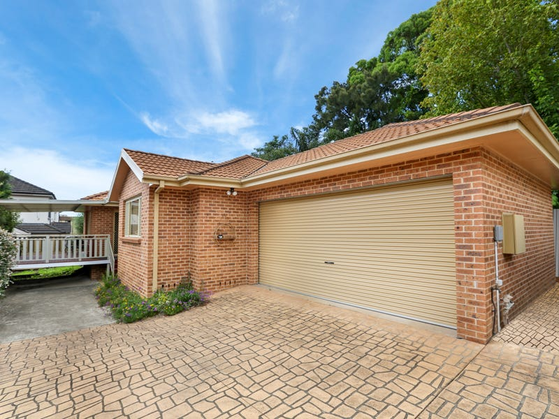 11a Allan Street, Wollongong, NSW 2500