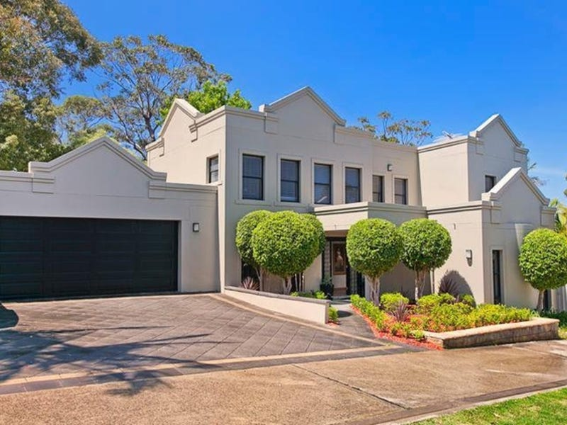 207A Gannons Road, Caringbah South, NSW 2229
