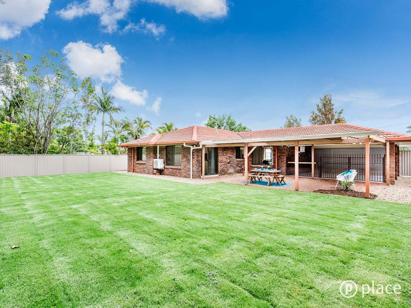 19 Minutus Street, Rochedale South, Qld 4123