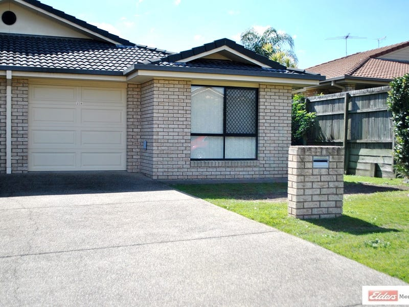2/ 6 Normandy Court, Rothwell