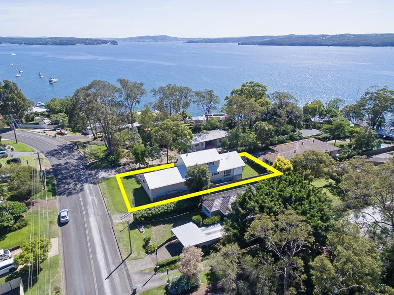 86 Skye Point Road, Coal Point, NSW 2283