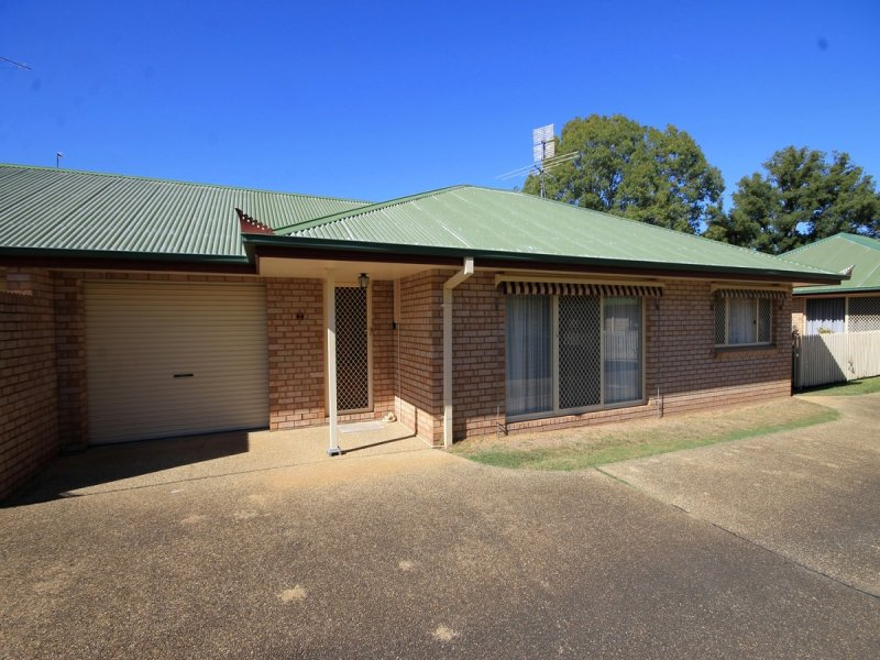 2/233 Bacon Street, Grafton, NSW 2460