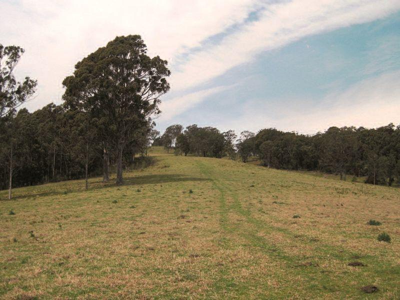 1 Gannons Point Road Long Paddock, Bodalla