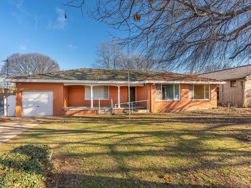 1 Oak Street, Orange, NSW 2800
