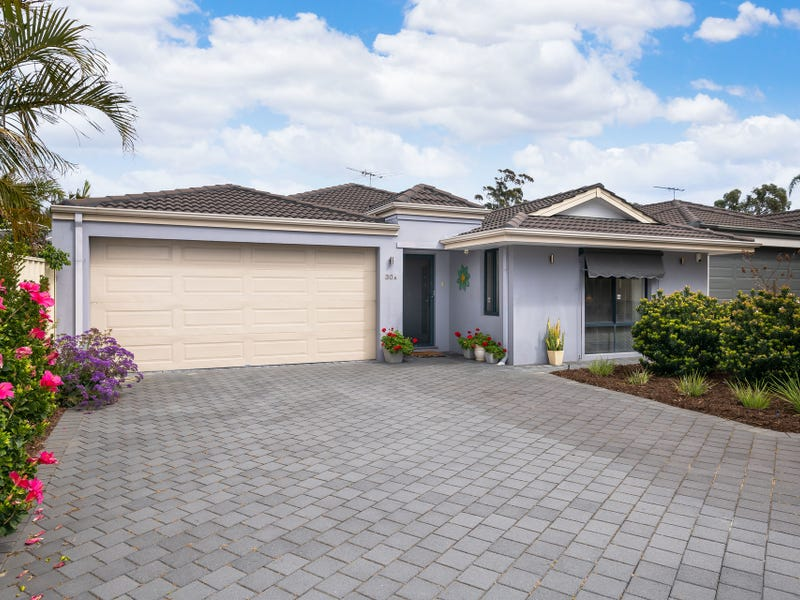 30a Edna Way, Duncraig, WA 6023