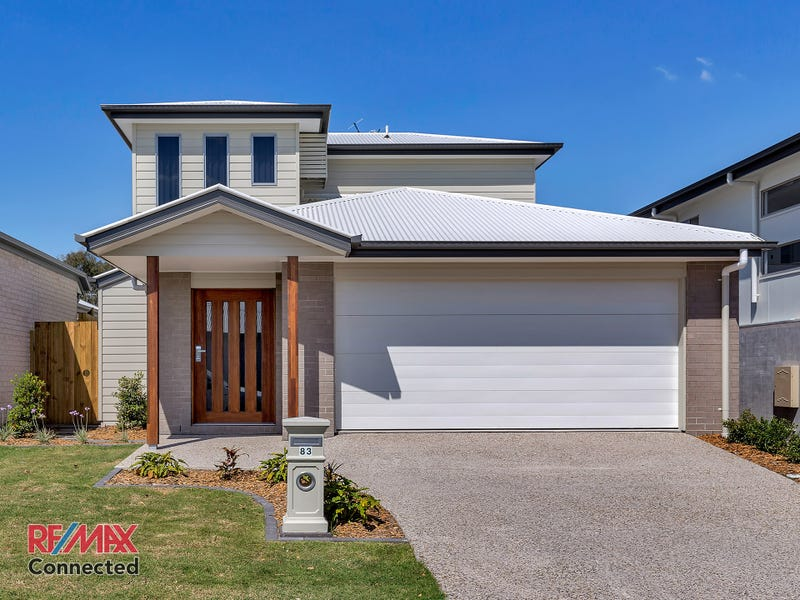 83 Sawmill Drive, Griffin