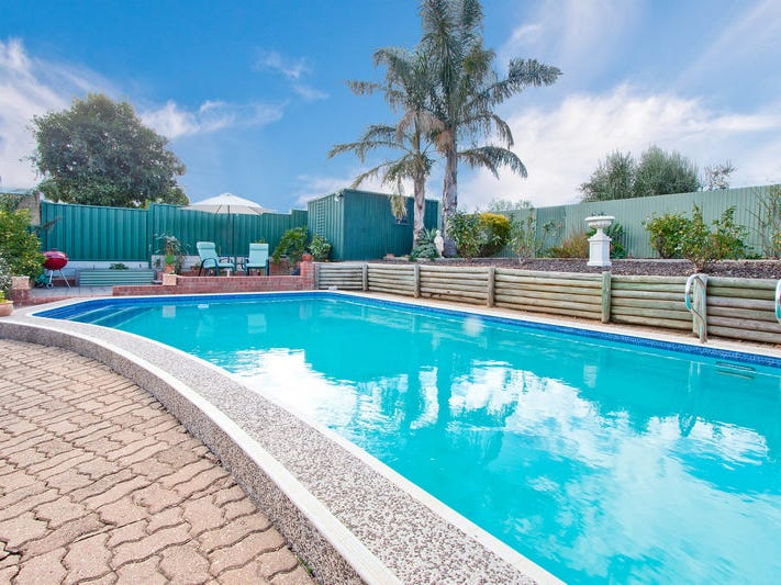 23 Taworri Road, Fairview Park, SA 5126