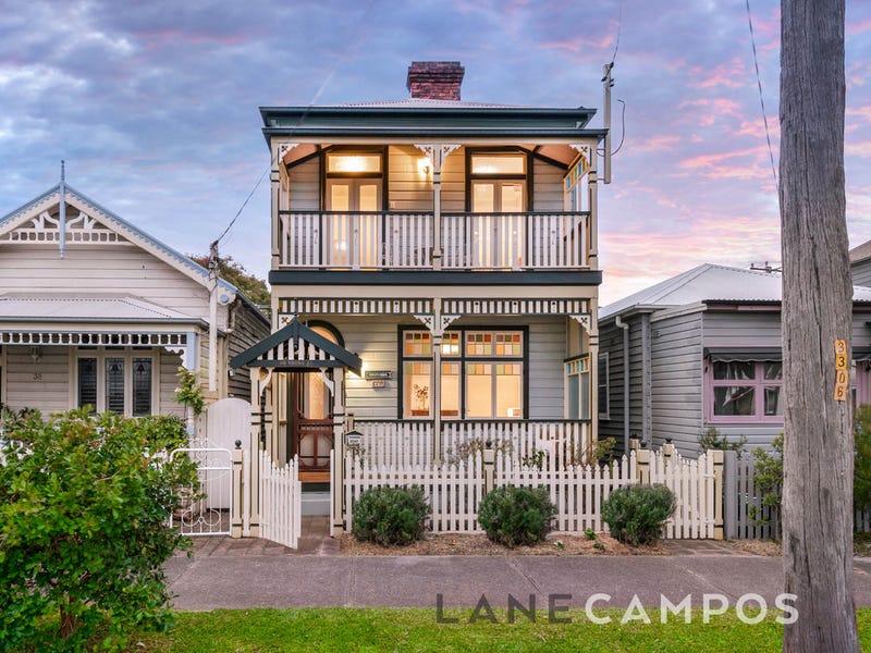 40 Young Street, Carrington, NSW 2294