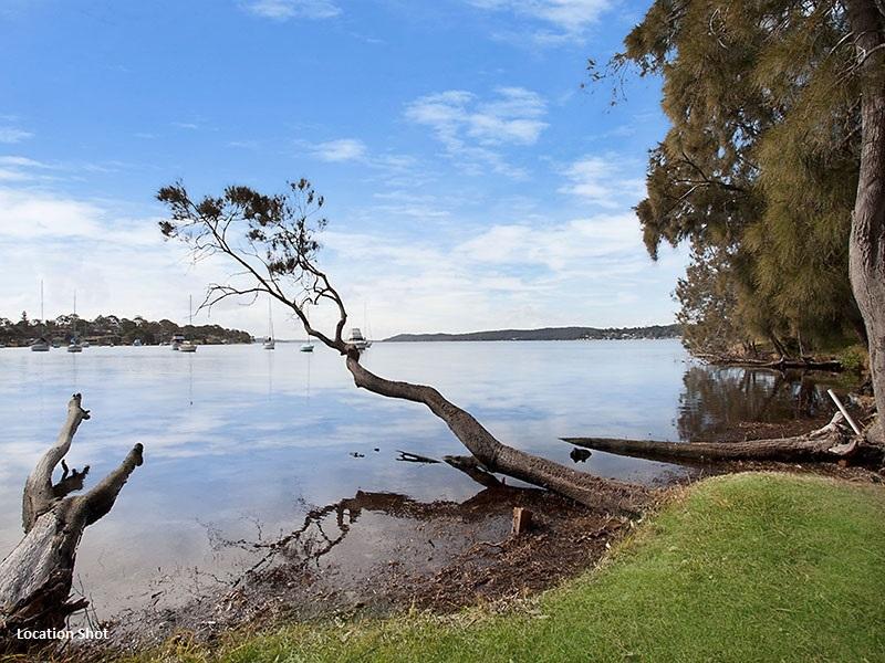 47 Pinaroo Road, Gwandalan, NSW 2259