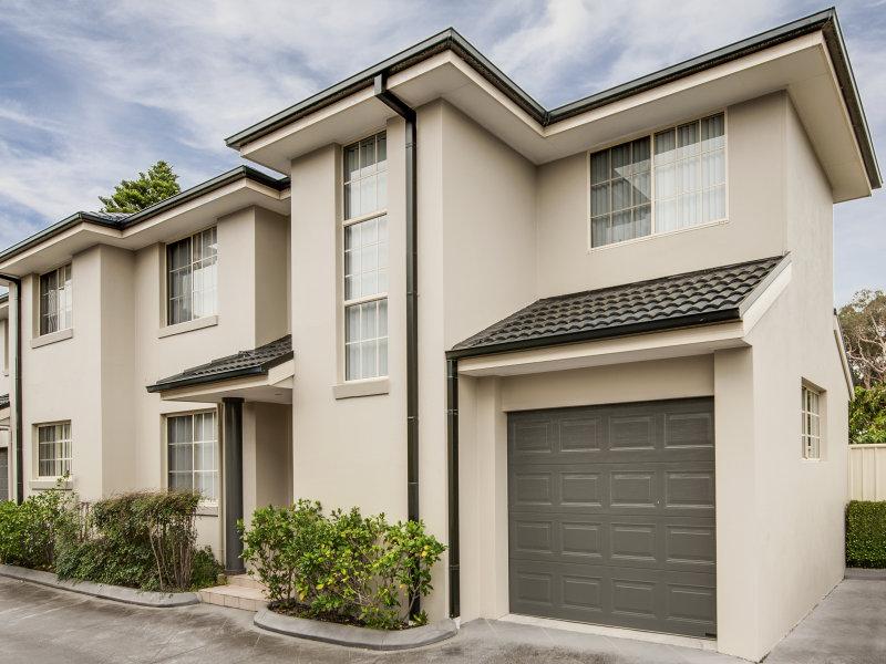 2/2-4 Lake Street, Budgewoi, NSW 2262