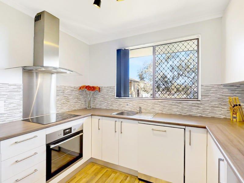 6/12 King Street, Queanbeyan, NSW 2620