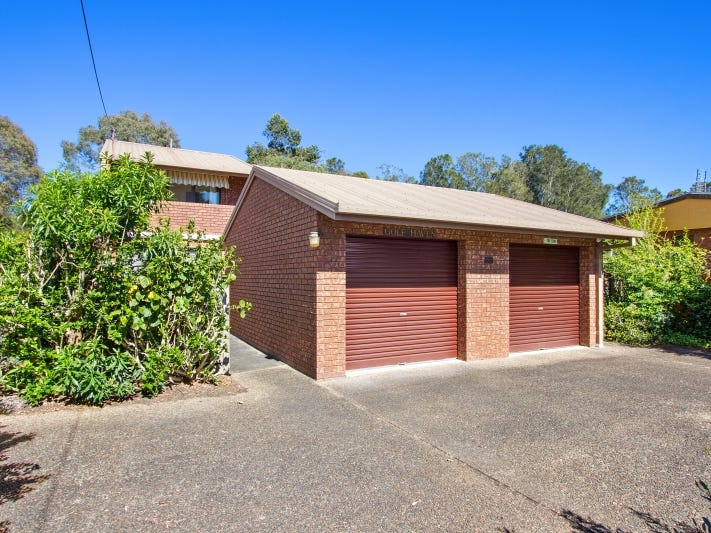 2/66 Golf Links Drive, Catalina, NSW 2536
