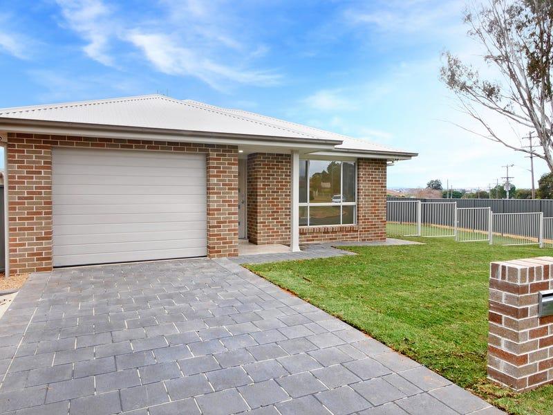 149 Yaruga Street, Dubbo, NSW 2830