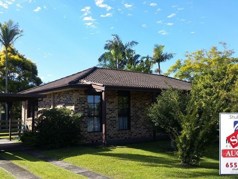 2 Hyperno Close, Taree, NSW 2430