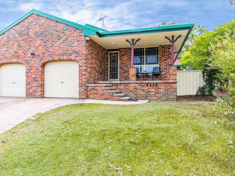 2/27 Honeyeater Place, Tingira Heights, NSW 2290