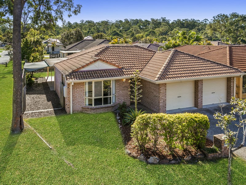 11 Anatini Pl, Forest Lake