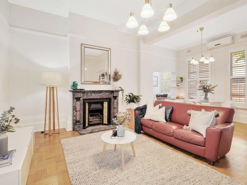 2/35 Marlborough Street, Drummoyne, NSW 2047