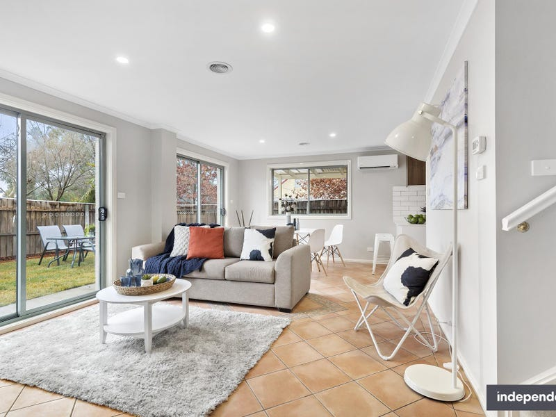 14/3 Colmer Street, Bruce, ACT 2617