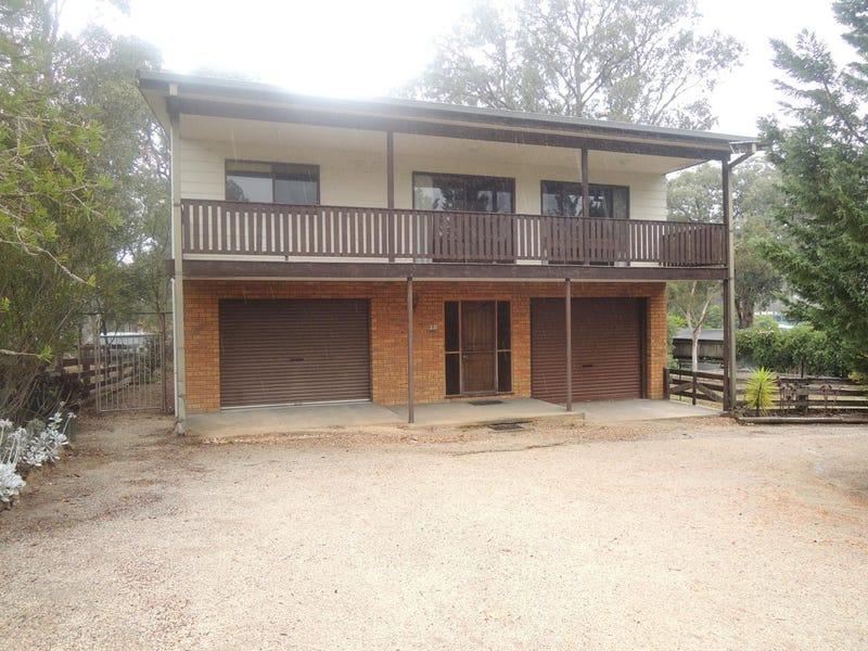 231 Ryans Road, Coongulla, Vic 3860