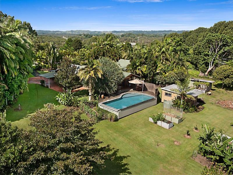 129 Tandys Lane, Brunswick Heads, NSW 2483
