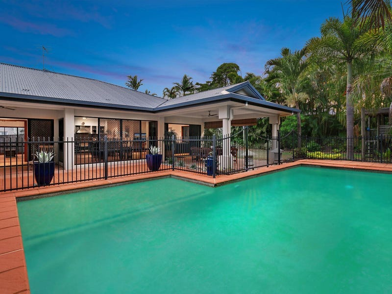 11 Heron Close, Kewarra Beach, Qld 4879