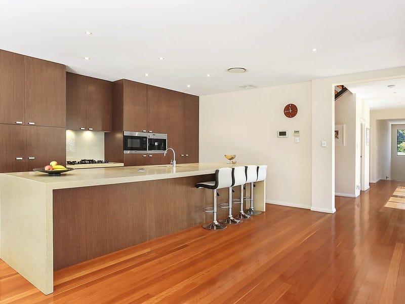 3 Namoi Road, Northbridge, NSW 2063
