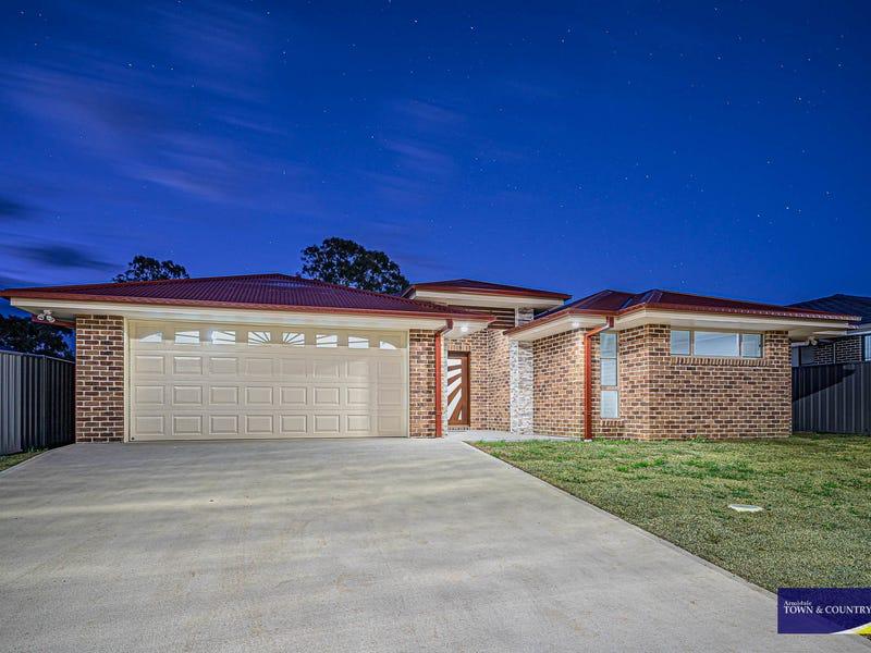 40 Yeomans Road, Armidale, Armidale, NSW 2350