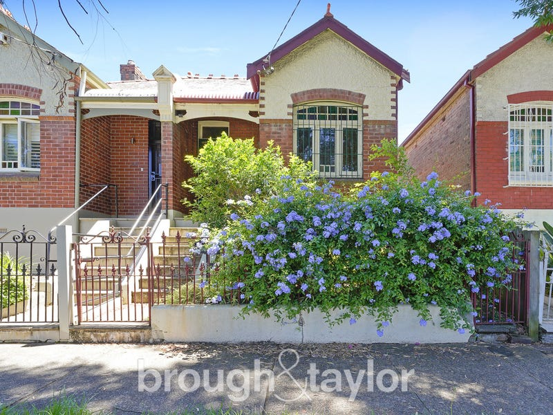 48 Northumberland Avenue, Stanmore, NSW 2048