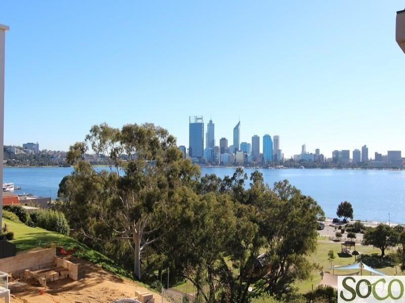 44/150 Mill Point Road, South Perth, WA 6151