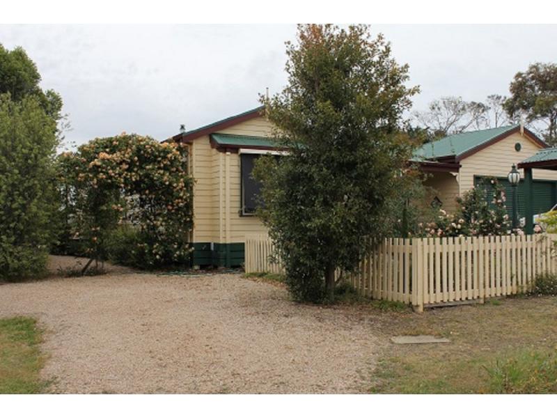 14 Dawsons Cove Drive, Newlands Arm, Vic 3875