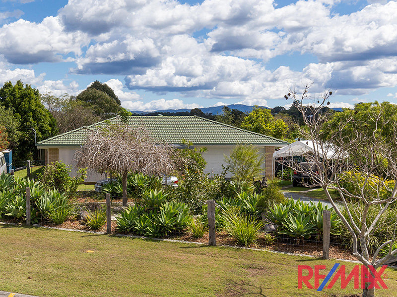 52 Saddleback Dr, Dayboro, Qld 4521