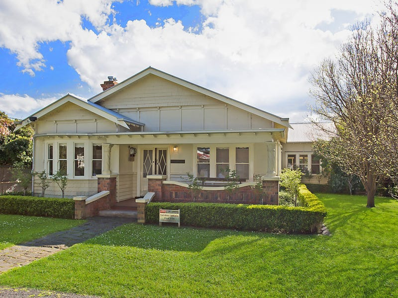 42 Williams Street, Port Fairy, Vic 3284