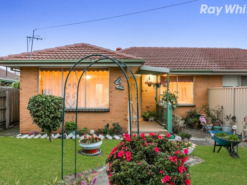 2/1A Mather Road, Noble Park, Vic 3174