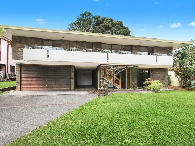 106 St Johns Avenue, Gordon, NSW 2072